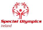 special-olympics - Copy