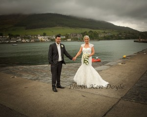 louth wedding 2