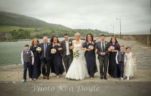 louth wedding 3