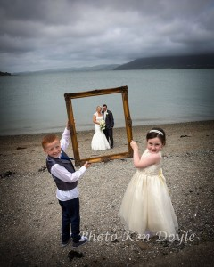 louth wedding 4