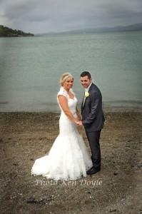 louth wedding 6